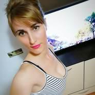 sonia56454's profile photo