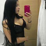 lilic43's profile photo
