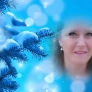 rita363952's profile photo