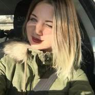 angela249622's profile photo