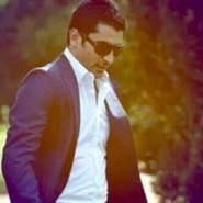 aamr39067's profile photo