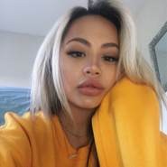 jaylenecandy's profile photo