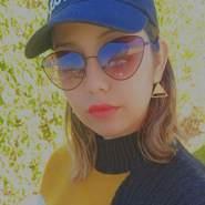 slm3769's profile photo