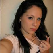 lory006306's profile photo