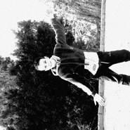lolo095783's profile photo