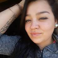 lhajocelinevera's profile photo