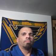 dales26's profile photo