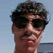 momo849497's profile photo