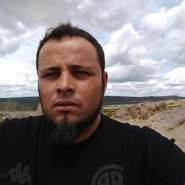 maximog49's profile photo