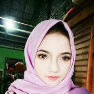 whyuniputri's profile photo