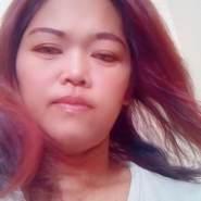 yesinta167206's profile photo