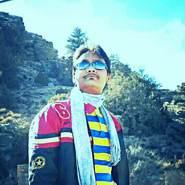 kashanuzzaman's profile photo