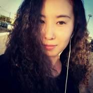 madinaa300252's profile photo