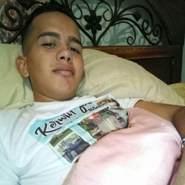 josueg118445's profile photo