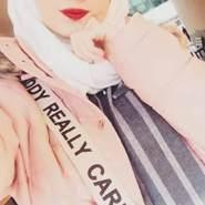 nolr107's profile photo