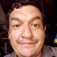 Faai1982's profile photo