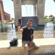 mousam278273's profile photo
