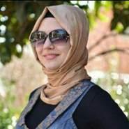 sabrinat165689's profile photo