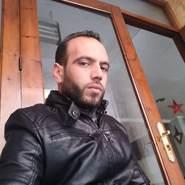 sadaml378813's profile photo