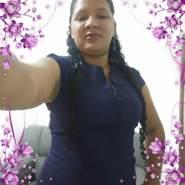 lucineidem72719's profile photo