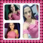 valentinag430024's profile photo