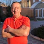 george0221's profile photo