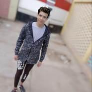 youssefw157647's profile photo