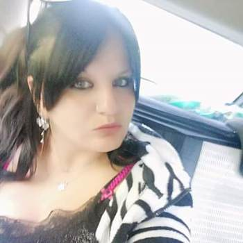 adrianaa175028_Bucuresti_Single_Female
