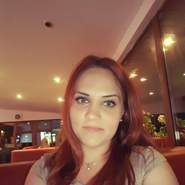 lisa026397's profile photo