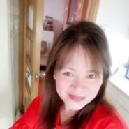 rosem198725's profile photo