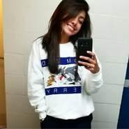 lisad12's profile photo