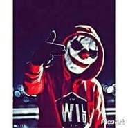 lkohth's profile photo