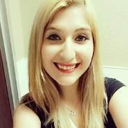 mohona823593's profile photo
