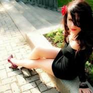 girllove651802's profile photo