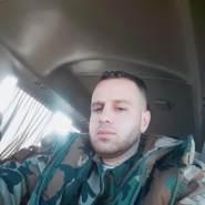 mhmdr827373's profile photo