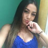carla7162's profile photo