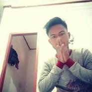 Lukman003929's profile photo