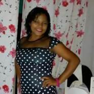 gracielly120's profile photo