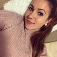 lisa19952's profile photo