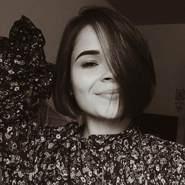 khadijak530528's profile photo