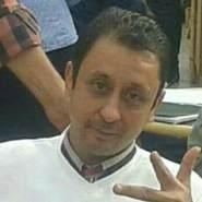 mahmoudh972386's profile photo