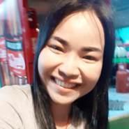 wilaiwann5's profile photo
