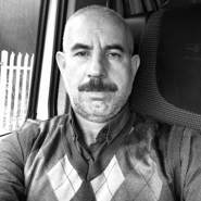 mehmety716062's profile photo