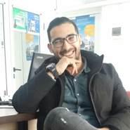 hamidoh316736's profile photo