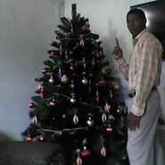 jaimes497767's profile photo