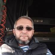 unysm874's profile photo