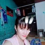 oanhx314's profile photo