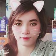 hoah960's profile photo