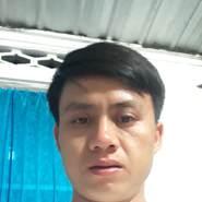 sinhn84's profile photo