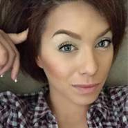 linda621643's profile photo